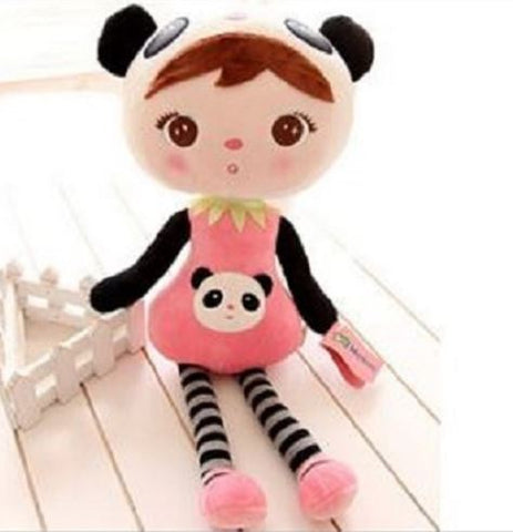 Soft Cotton Doll - ALL155