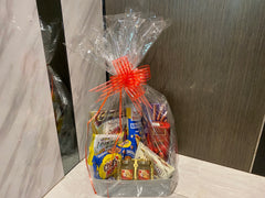 Chinese New Year Hamper   - CNY8666