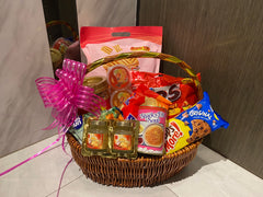 Chinese New Year Hamper - FRB5572