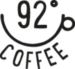92 Degrees Coffee