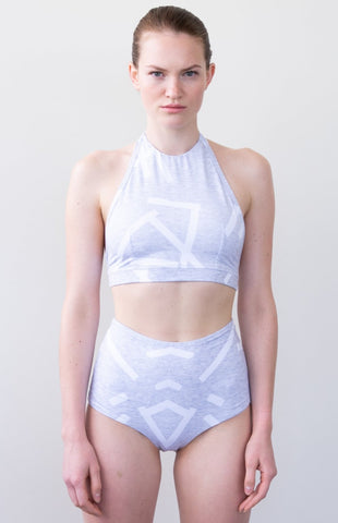 MAGDA SWIMSUIT