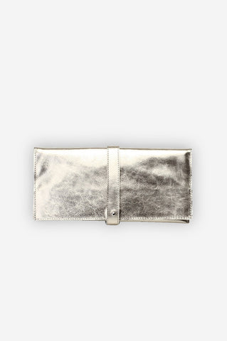 Leeda: accessories - CLUTCH