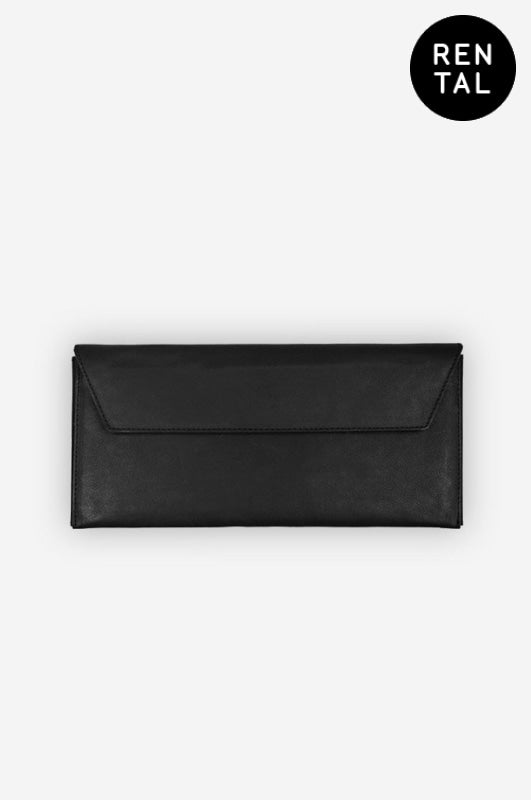 Leeda: accessories - CLUTCH FW15 - RENTAL