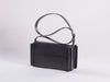 KRAS LAURA BAG BLACK