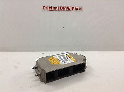 BMW 528i 535i 550i F10 CONTROL UNIT AIR BAG ACSM 9266329 9240582 9244128 9252735