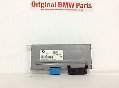 BMW F10 F01 F02 F06 F07 CENTRAL GATEWAY MODULE ZGW 61359236462 2011 2012 2013