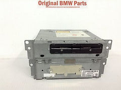 BMW 528i 535i 550i F10 F12 OEM NAVI RADIO UNIT HD SATELLITE PLAYER CIC 9231489