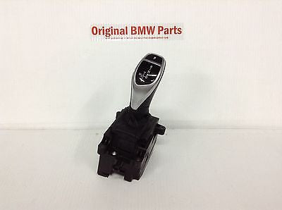 BMW 528i 535i 550i F10 OEM GEAR SHIFTER SELECTOR SWITCH 9189118