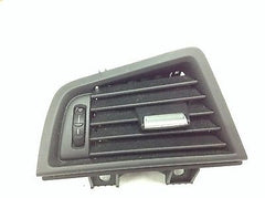 BMW F10 OEM LEFT DRIVER DASH AIR VENT 64229166883 64229166889