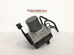 BMW X5 X6 E71 E70 OEM ABS PUMP HYDRO UNIT DXC 6865025