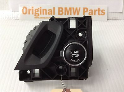 Ebay Motors Parts Accessories Car Truck Parts Electric Vehicle