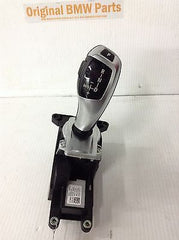 BMW E70 E71 E72 X5 X6 OEM GEAR SELECTOR SHIFTER SWITCH 61319228610