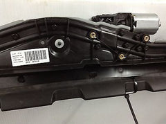 BMW F10 OEM COMPLETE SUNROOF ASSY LINER MOTORS OYSTER or BLACK 535i 528i 550i M5