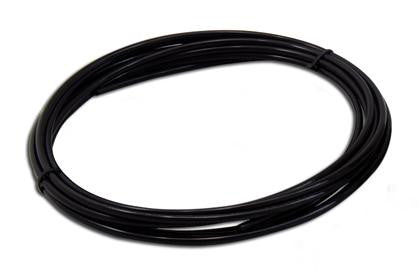 AEM 20ft Water/Methanol Injection Nylon Hose 1/4inch