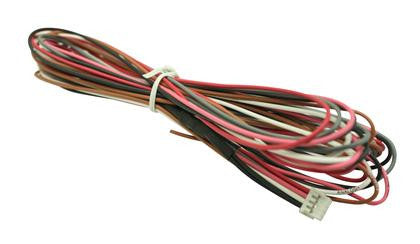 AEM Replacement Cable for Wideband UEGO Power Analog Guage