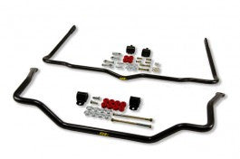 Anti-Swaybar Sets 92-98 BMW E36 Sedan, Coupe, Convertible, Compact,
