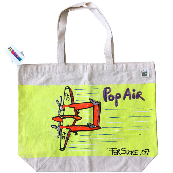 Pop Air II 57