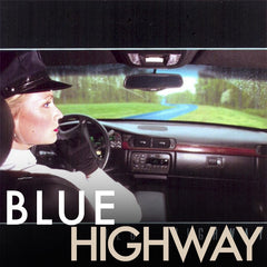 MUSIC - BLUE HIGHWAY