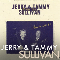 MUSIC - JERRY & TAMMY SULLIVAN