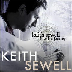 MUSIC - KEITH SEWELL
