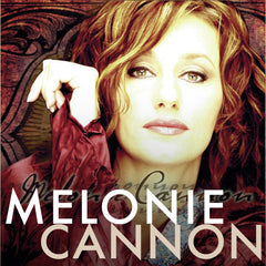 MUSIC - MELONIE CANNON