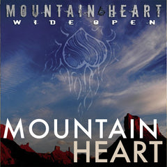 MUSIC - MOUNTAIN HEART