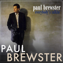 MUSIC - PAUL BREWSTER