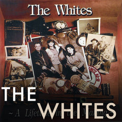 MUSIC - THE WHITES
