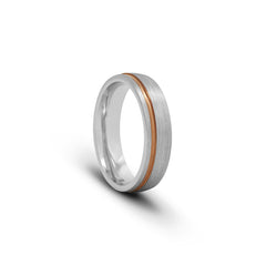 Wedding Ring For Him