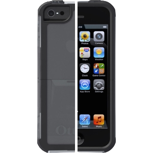 OtterBox iPhone 5/5S Reflex