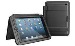 ProGear Vault Carrying Case (Cover) for iPad Air