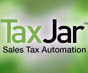eCommerce Tax Automation