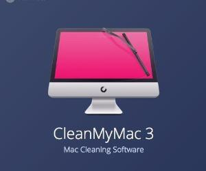 Clean / Speed Up Mac