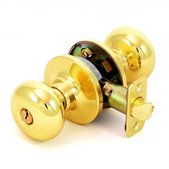 BP72503 - Better Home Products Door Knob Lock Entry Set