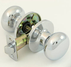 BP82188 - Better Home Products Door Knob Passage Set