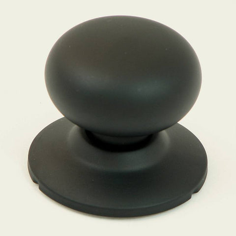 BP82344 - Better Home Products Door Knob Dummy