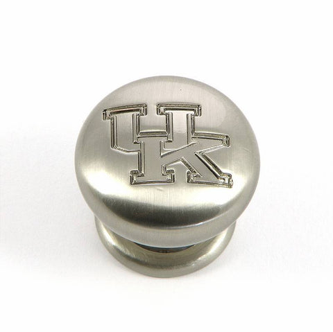 CL82980-SN-KEN   Kentucky Cabinet Knob in Satin Nickel Finish