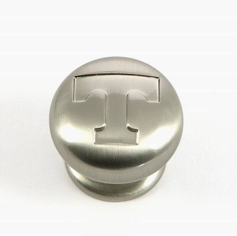 CL82980-SN-TEN   Tennessee Cabinet Knob in Satin Nickel Finish