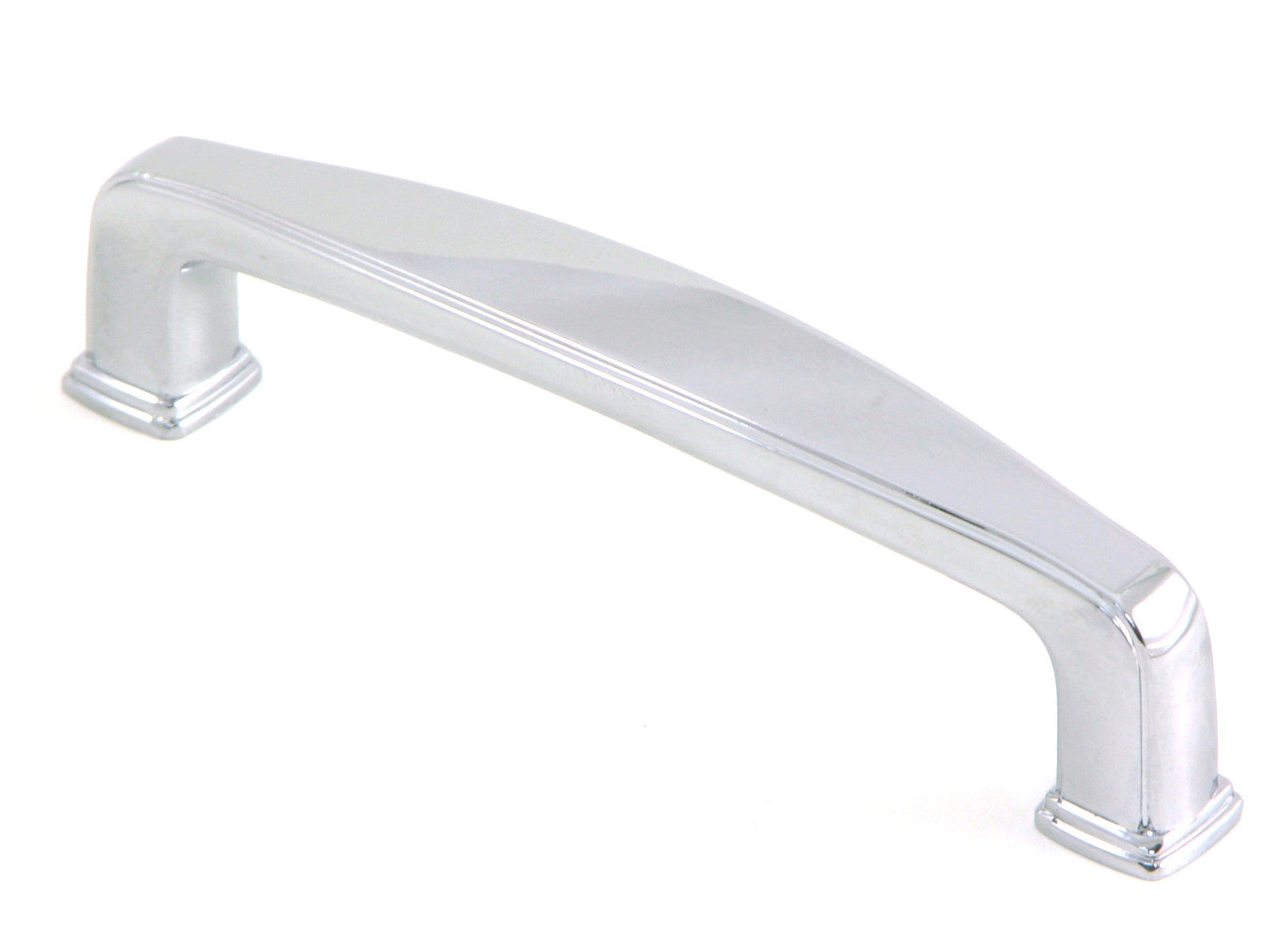 CP81092-PC   Polished Chrome Providence Cabinet Pull