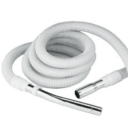 NTCH115 - Central Vacuum System Crushproof Hose CH115 New