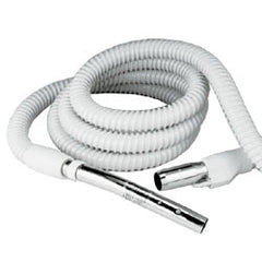 NTCH310 - Central Vacuum System Standard 30' Hose CH310 New