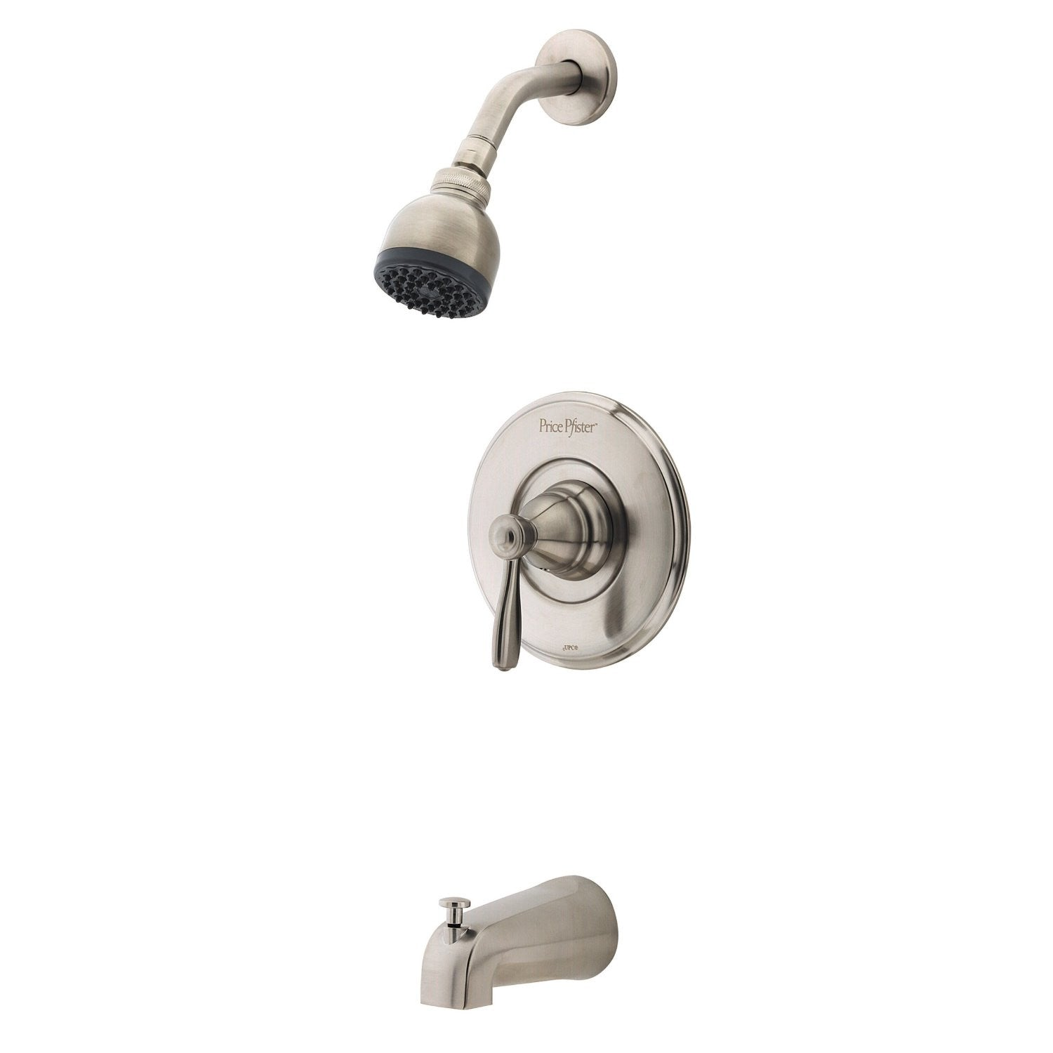 Price Pfister Bath Faucet – Your Home Supply
