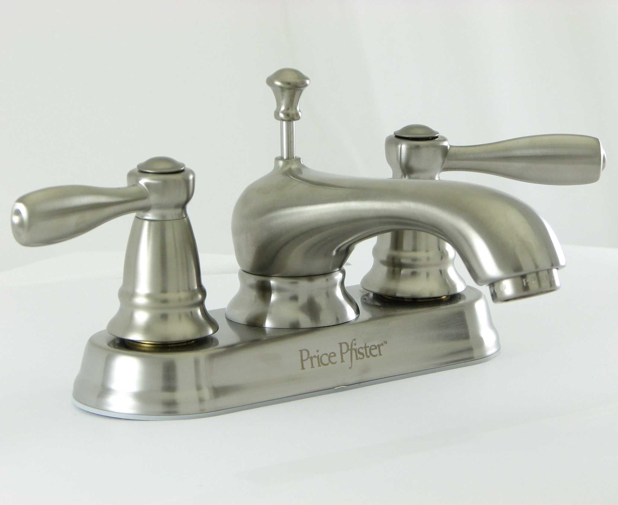 Price Pfister Bath Faucet Your Home Supply