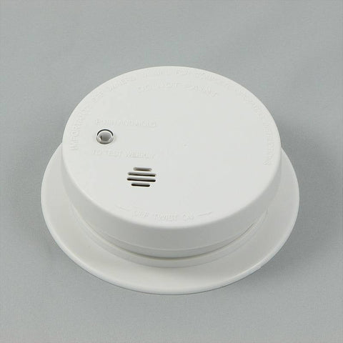 SAKI0914 - Kidde Fire Sentry Smoke Alarm