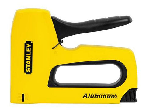 SHTR150 - Stanley SharpShooter Heavy Duty Staple Gun TR150