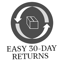 Easy Returns