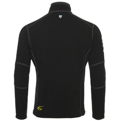 2020 - KUHL | Subaru Motorsports USA - Revel 1/4 Zip Sweater
