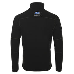 2019 - KUHL | Subaru Motorsports USA - Interceptr Fleece Jacket