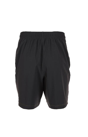 "Sofibella Basics Mens Game Short 9"" InSeam 8011"