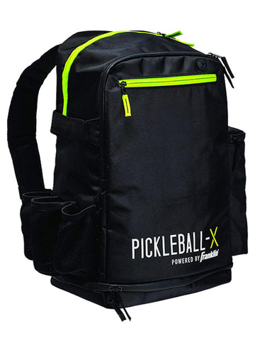 Franklin Pickleball Premier Competition Backpack